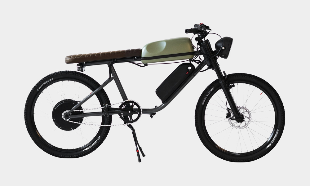 Tempus-Titan-R-Electric-Bike.jpg