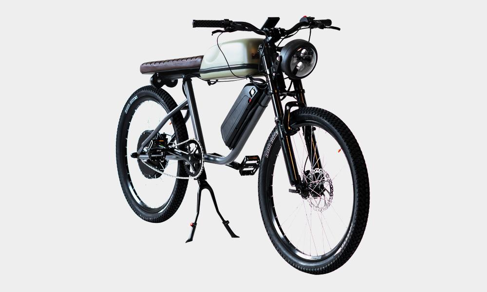 Tempus-Titan-R-Electric-Bike-3.jpg