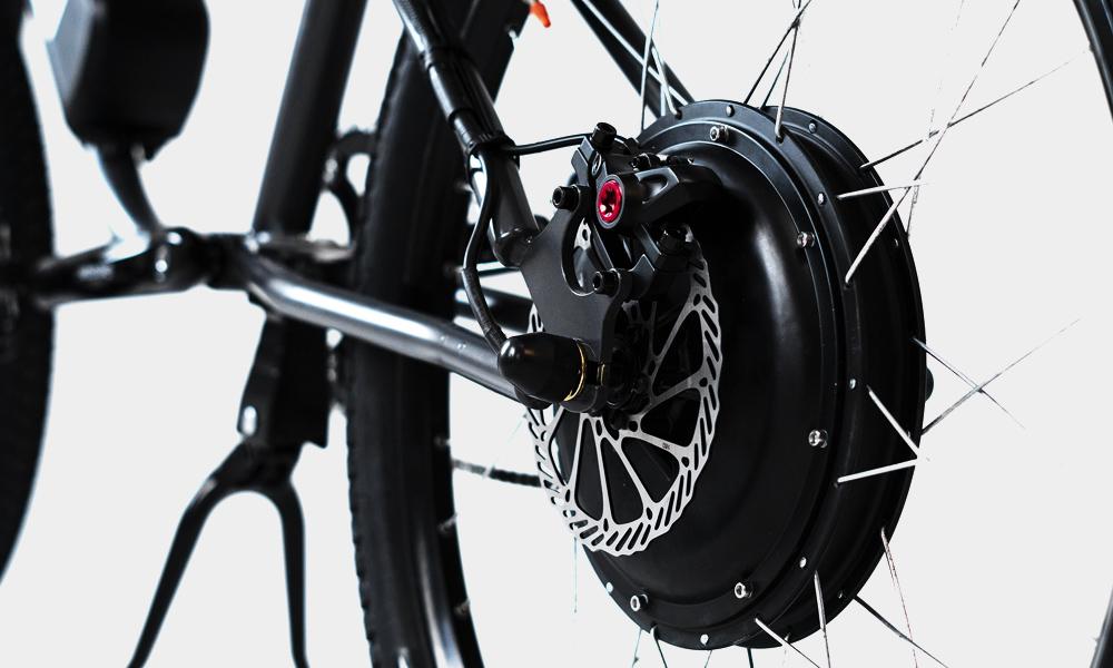 Tempus-Titan-R-Electric-Bike-6.jpg
