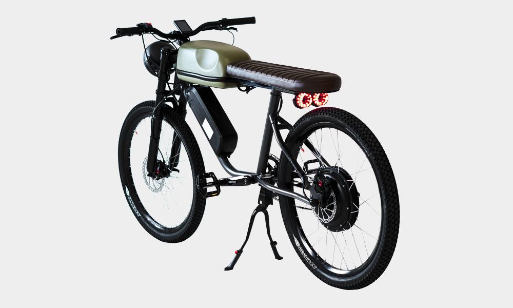Tempus-Titan-R-Electric-Bike-4.jpg