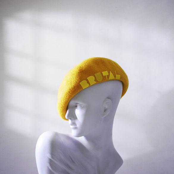 character yellow-crop-u95177.jpg