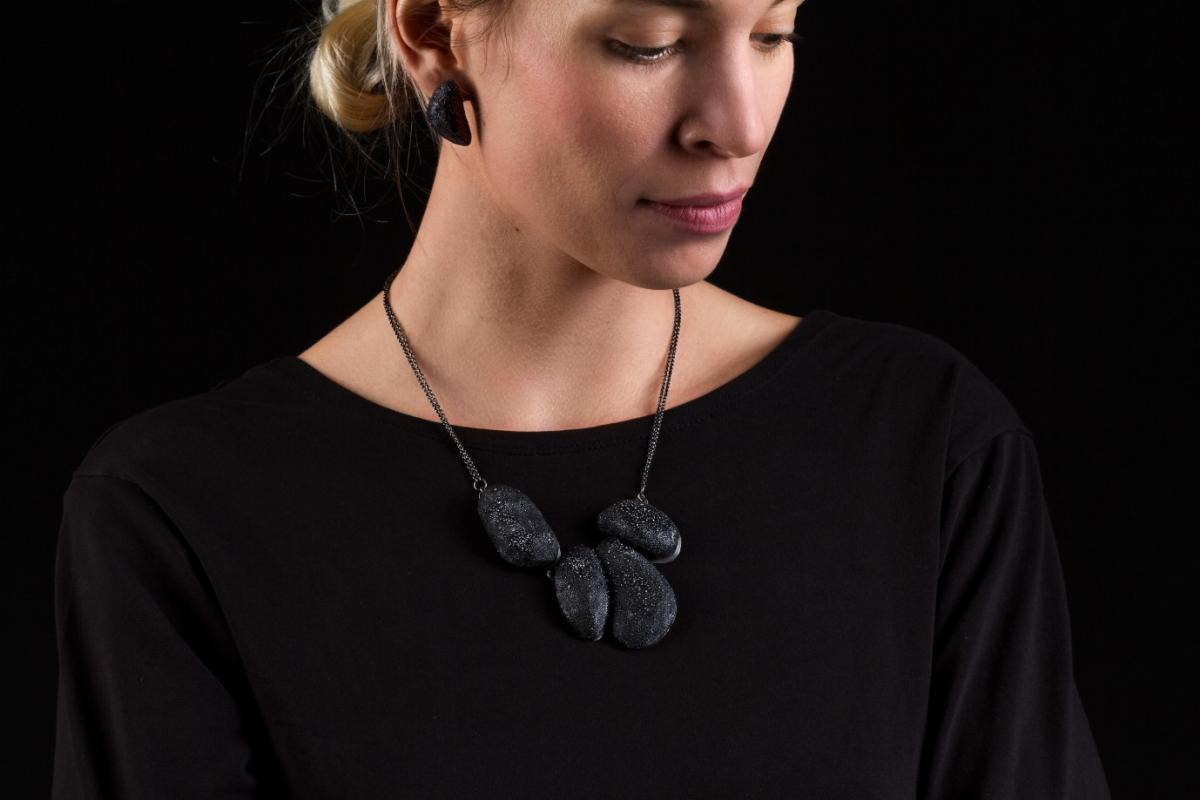 bold-minimalism14-e1544887842900.jpg