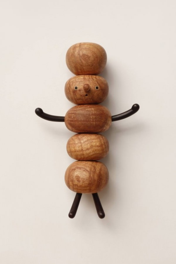 creativespotting.com-cute-tiny-wood-snowmen-11-600x900.jpg