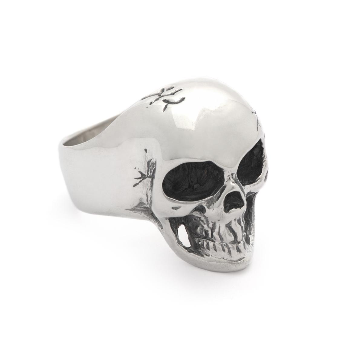 ga_ri_skull-ring_01.jpg