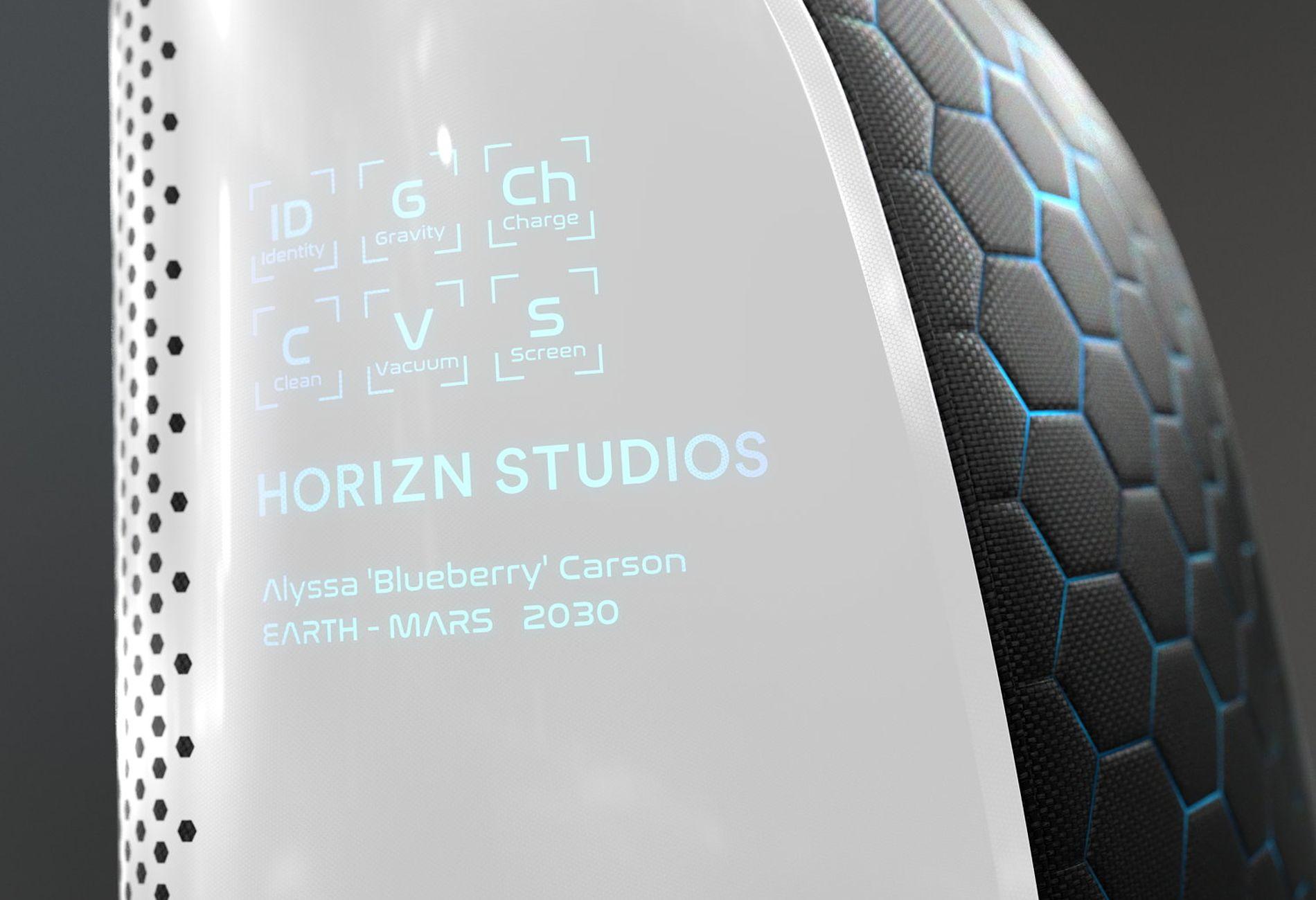 horizn-one-7e3131.jpg