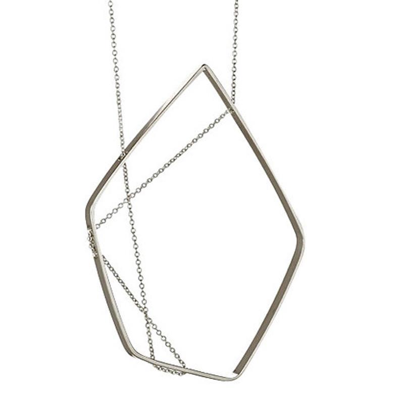 VanessaGade_formenecklace_necklace_1024x1024.jpg