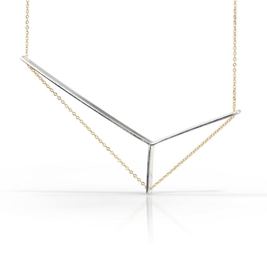 vanessa-gade-axis-necklace_1024x1024.jpg