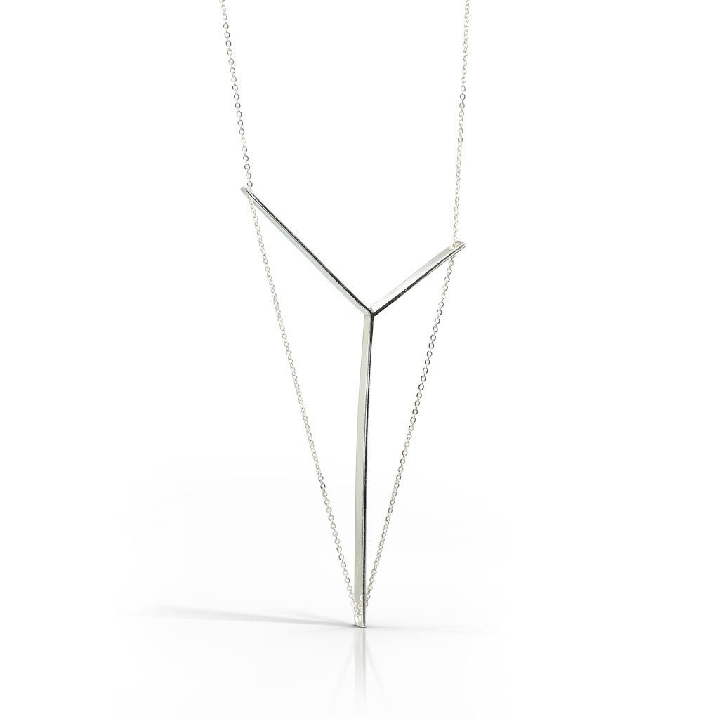 vanessa-gade-victoria-necklace_1024x1024.jpg