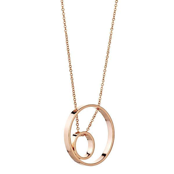 vanessa-gade-juno-necklace-rose-gold_1024x1024.jpg