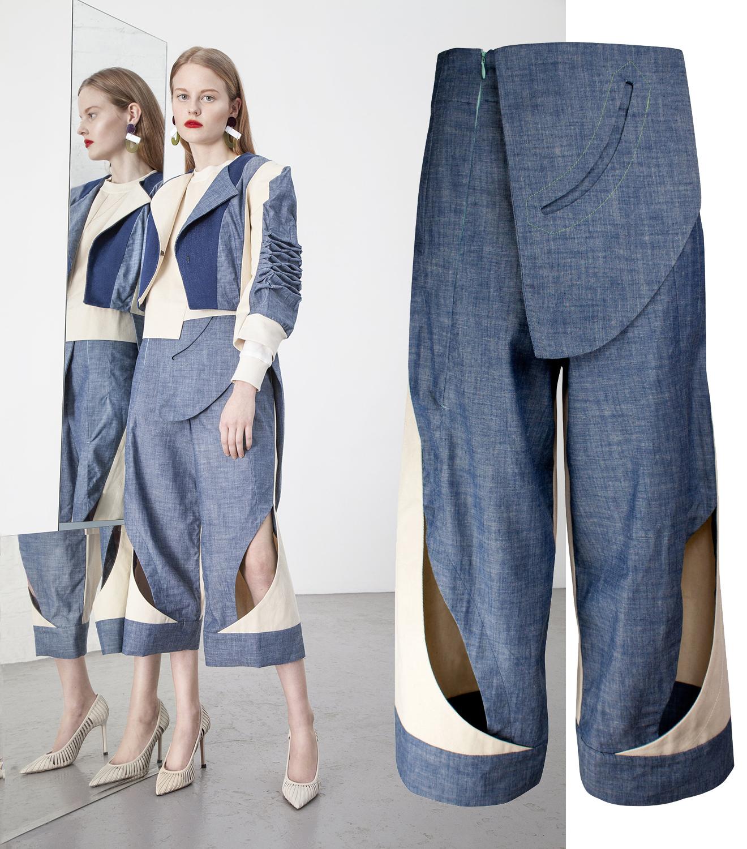 Denim+panelled+Tuxedo+1+copy.jpg