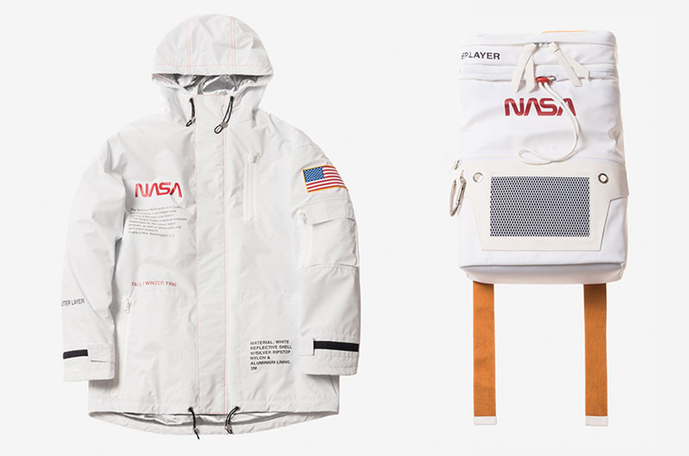 heron-preston-nasa-anniversary-clothing-range-fashion_dezeen_2364_col_1.jpg
