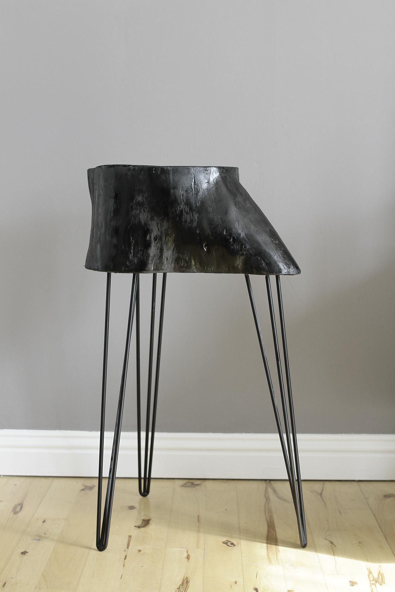 woodentable-1.jpg