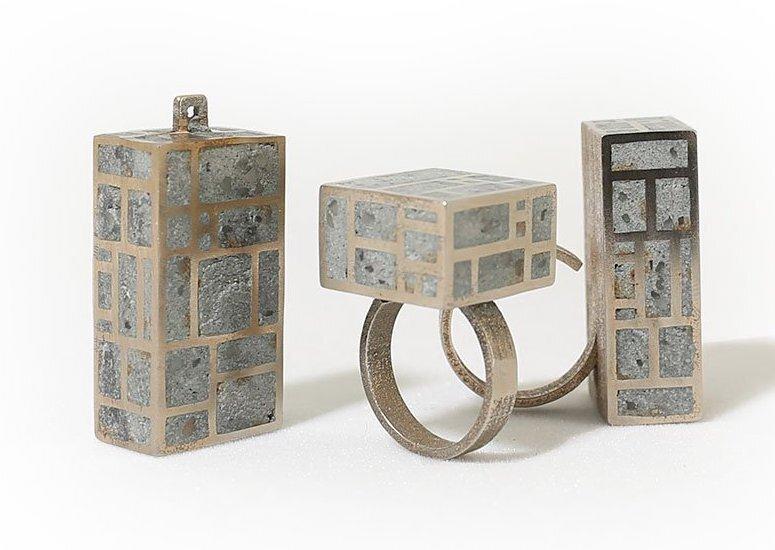 zimarty_wearable_architecture_mondrian_cube_concrete_necklace_architectural_jewelry4_414b2dec-a4db-4e03-a758-11a9f4117829_1024x1024@2x.jpg