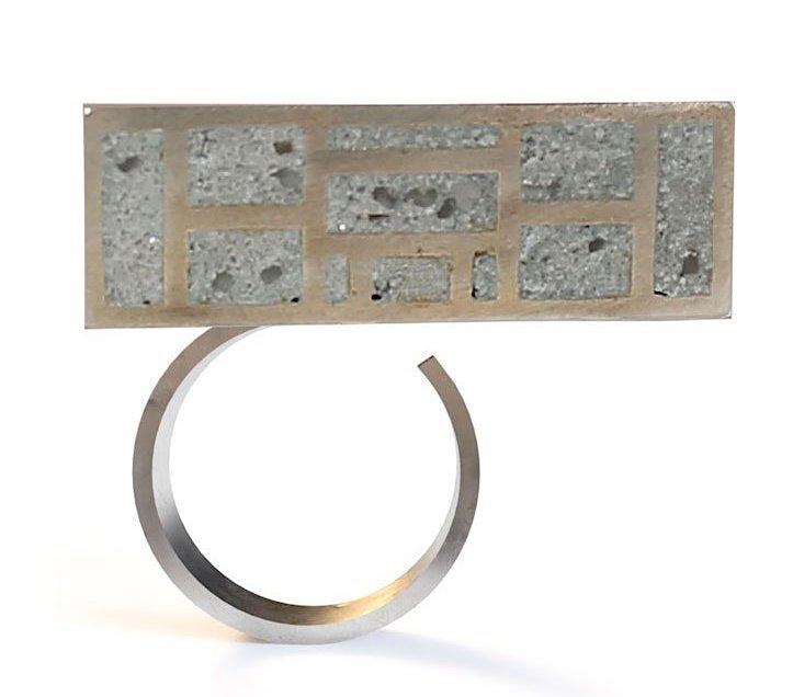 zimarty_wearable_architecture_mondrian_extent_concrete_1_1024x1024@2x.jpg