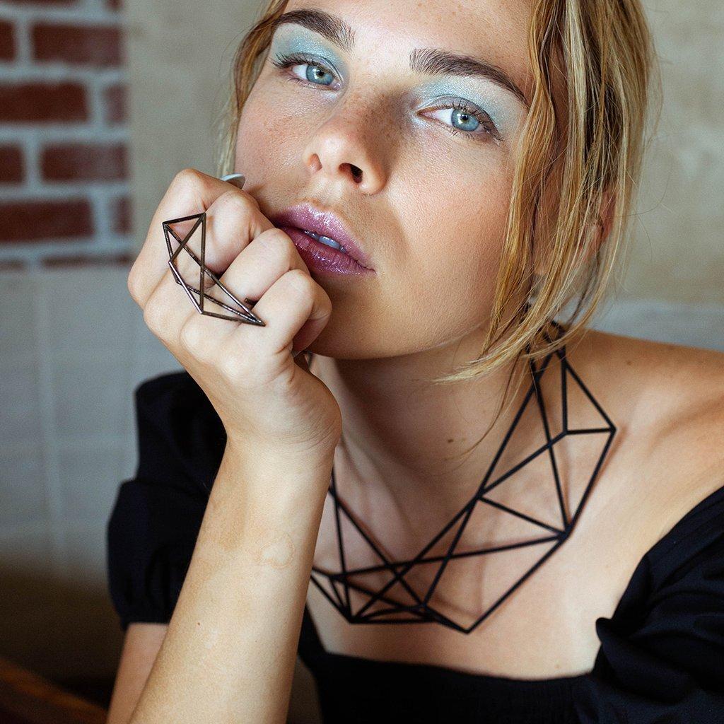 zimarty_wearable_architecture_mosalas_necklace_black_nylon_2_1024x1024@2x.jpg