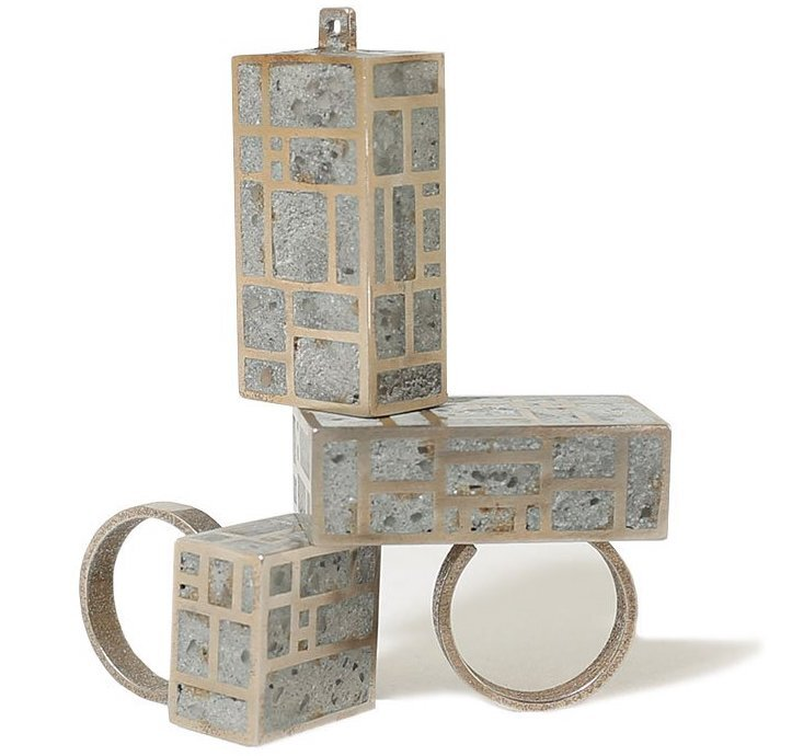 zimarty_wearable_architecture_mondrian_cube_concrete_necklace_architectural_jewelry5_1024x1024@2x.jpg