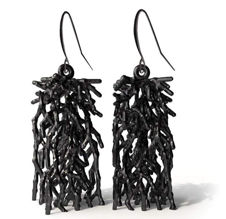 zimarty_wearable_architecture_3d_printted_jewelry_acropora_earring_2_1024x1024@2x.jpg