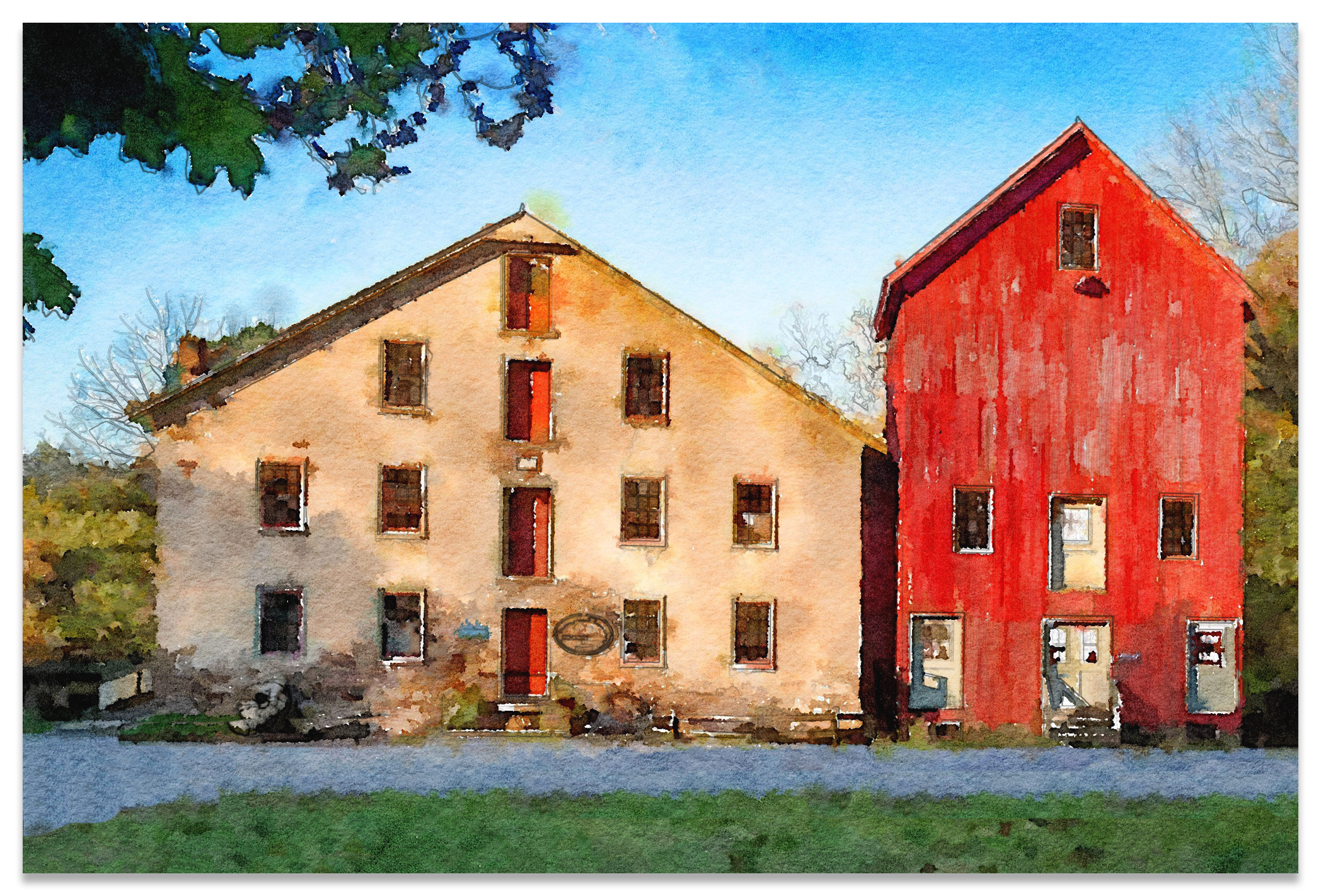 NJ Mill Buildings facing Photocolor 2 MLouis-250092.png