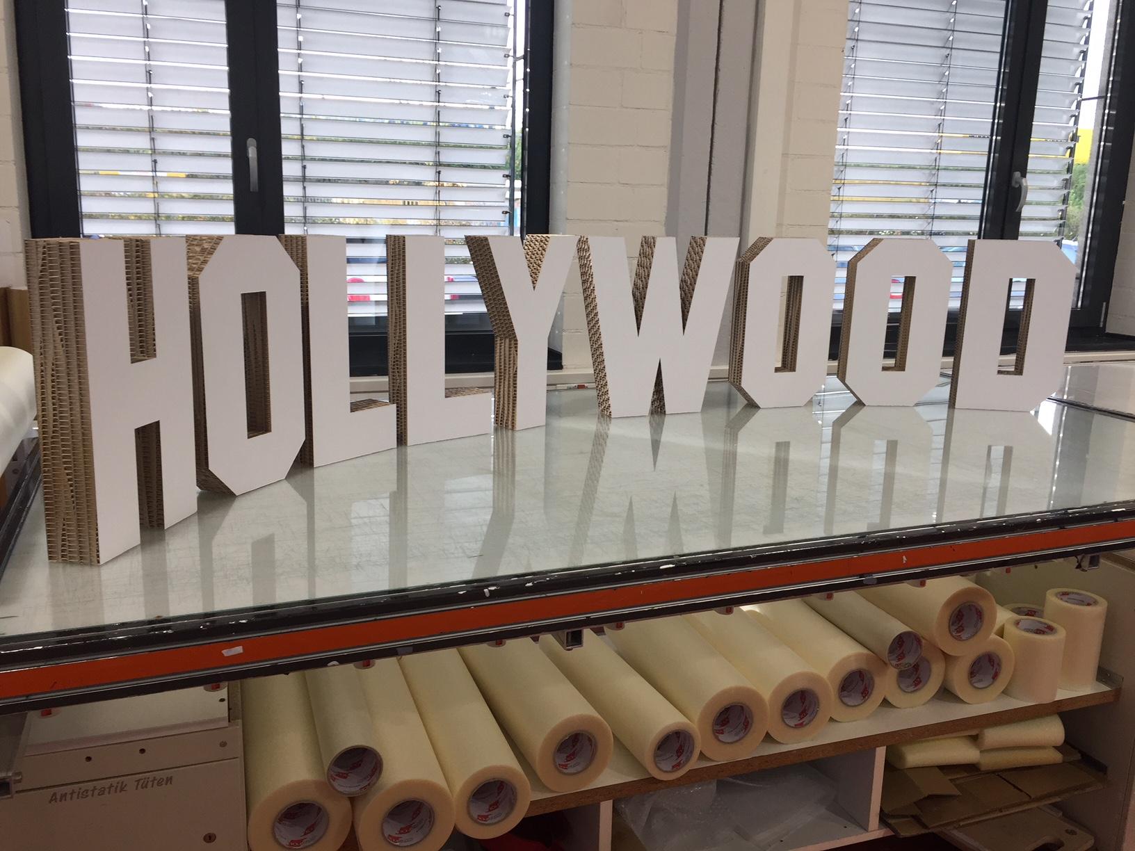 Printwerk_goes_Hollywood.JPG
