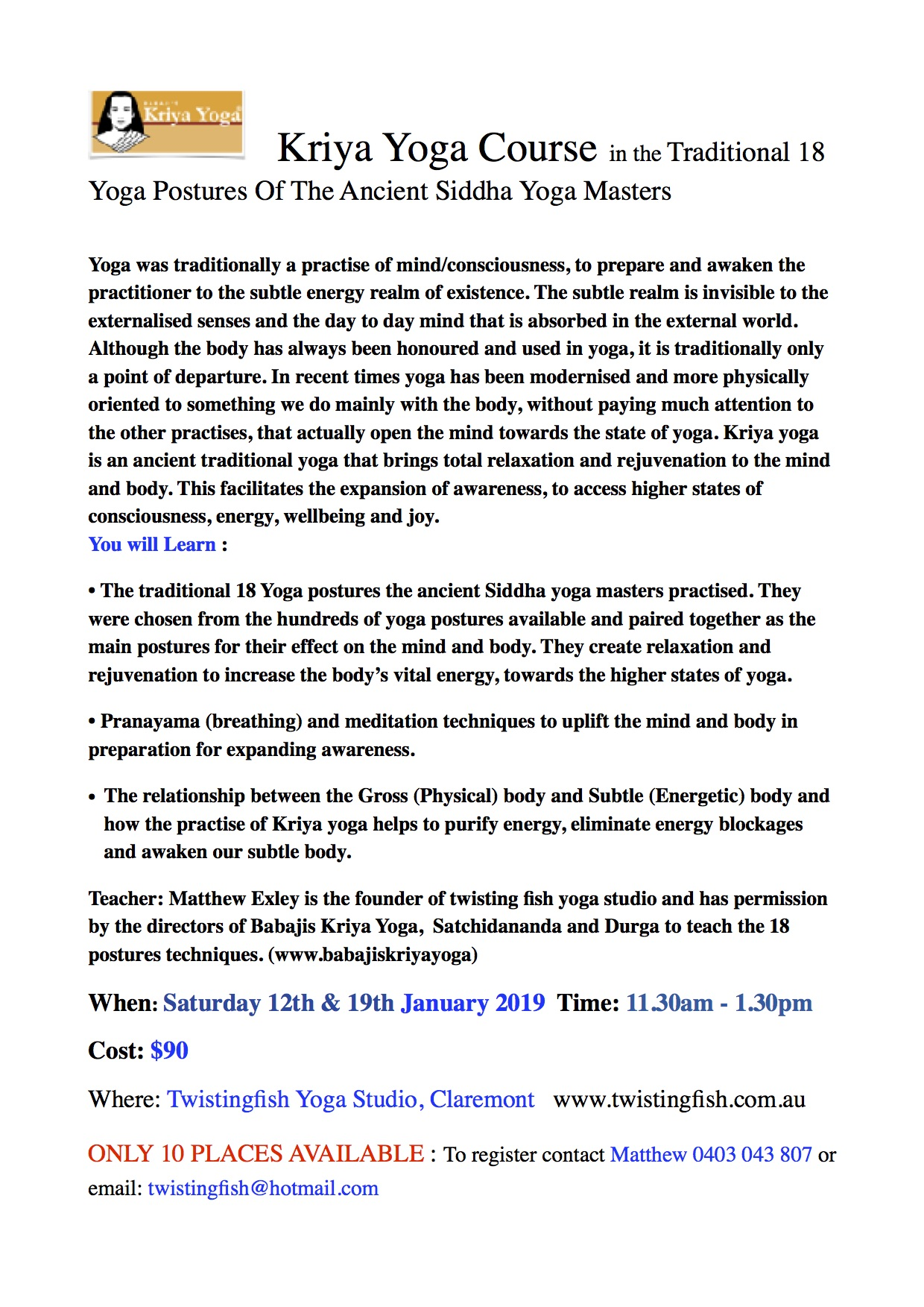 Kriya Flyer Jan 2019 Course JPEG.jpg