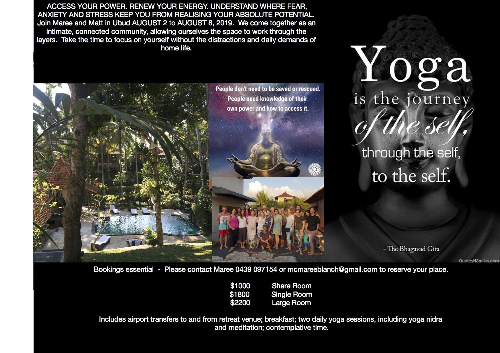 retreat august Bali 2019 JPEG.jpg