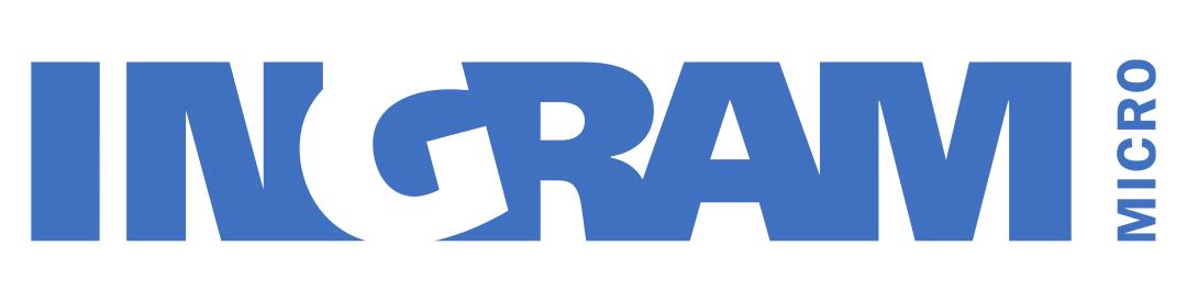 Ingram_Micro_logo.jpg