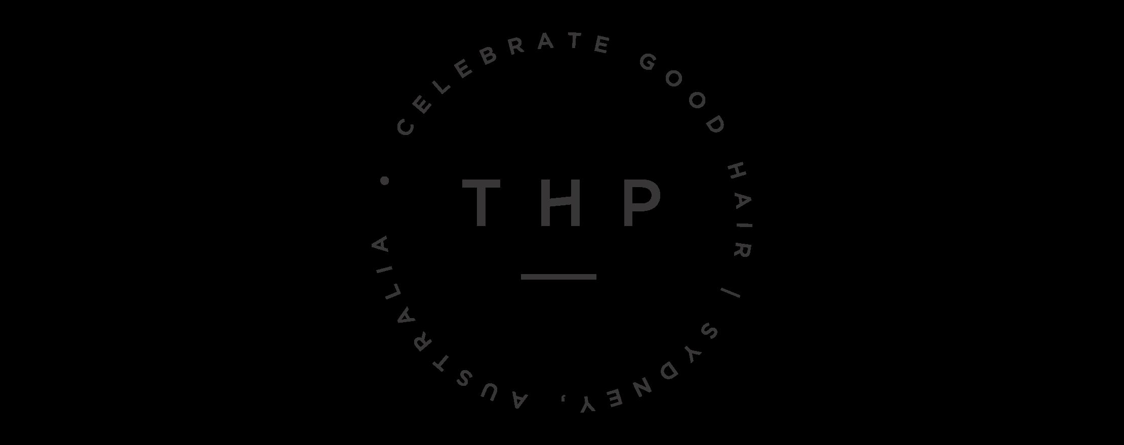 THP-CIRCLE.png