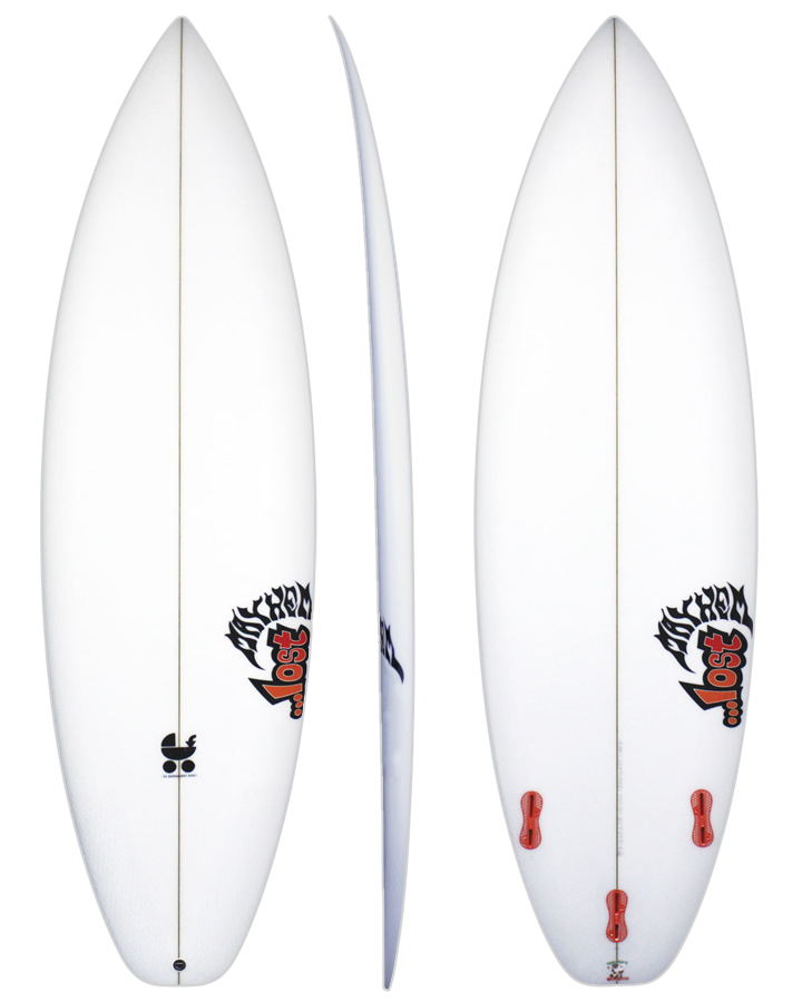 baby-buggy-lost-surfboards.png