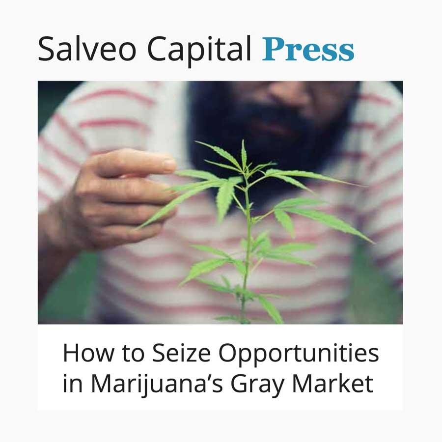 Salveo-Capital-Website-2-Realm-72.jpg