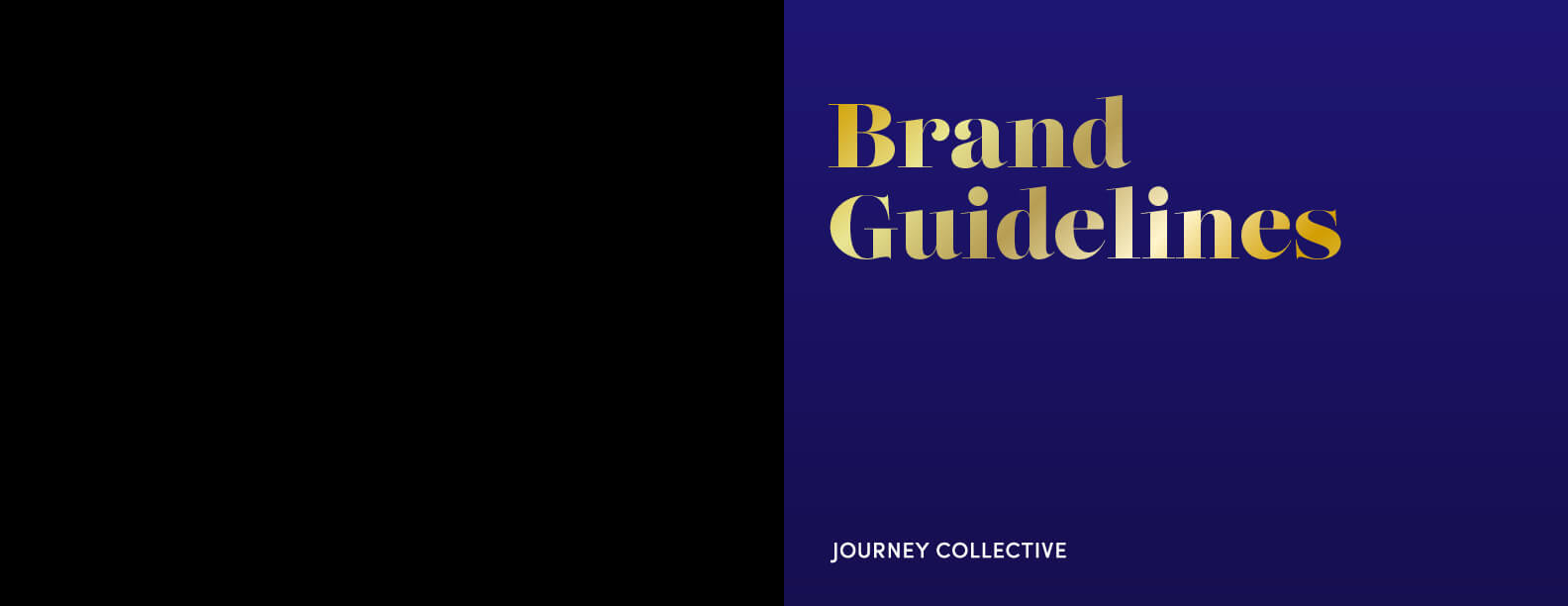 Journey-Collective-Brand-Guidelines.jpg