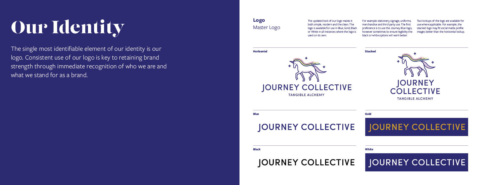 Journey-Collective-Brand-Guidelines6.jpg