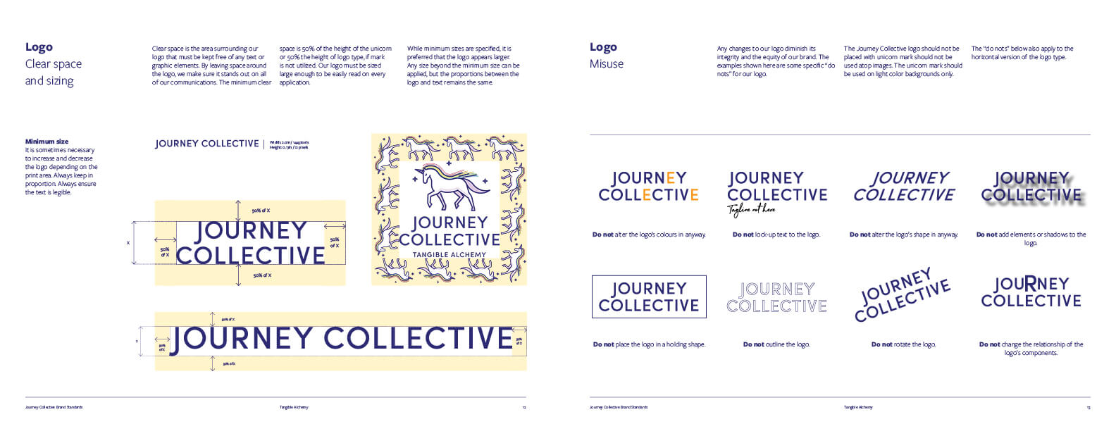 Journey-Collective-Brand-Guidelines7.jpg