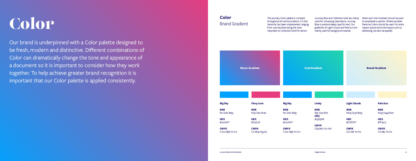 Journey-Collective-Brand-Guidelines8.jpg