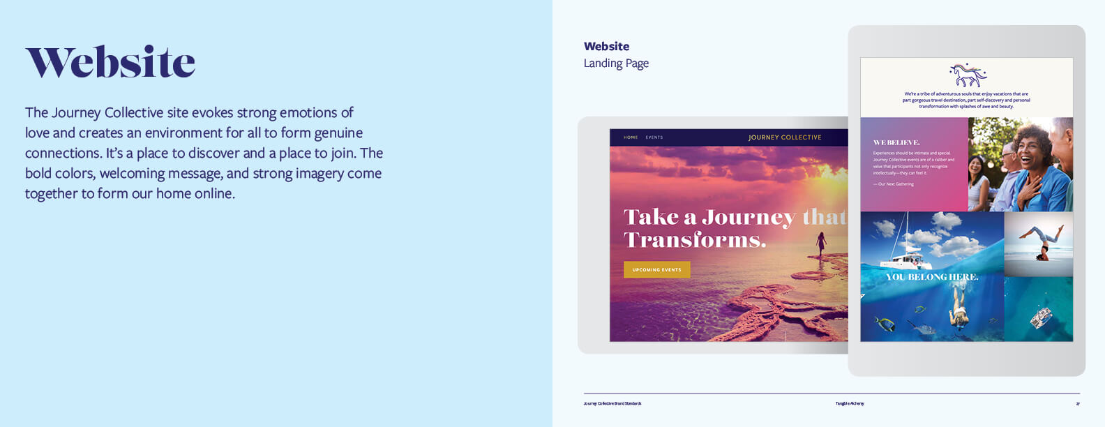 Journey-Collective-Brand-Guidelines14.jpg