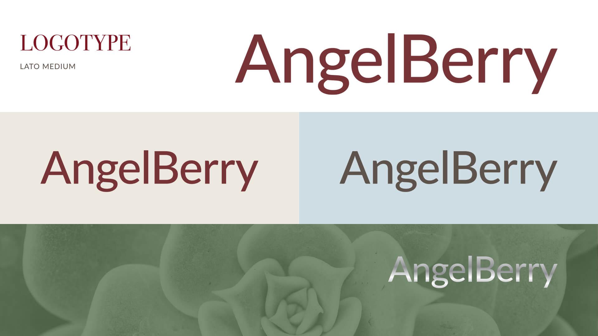 AngelBerry-Brand-Book.001.jpeg