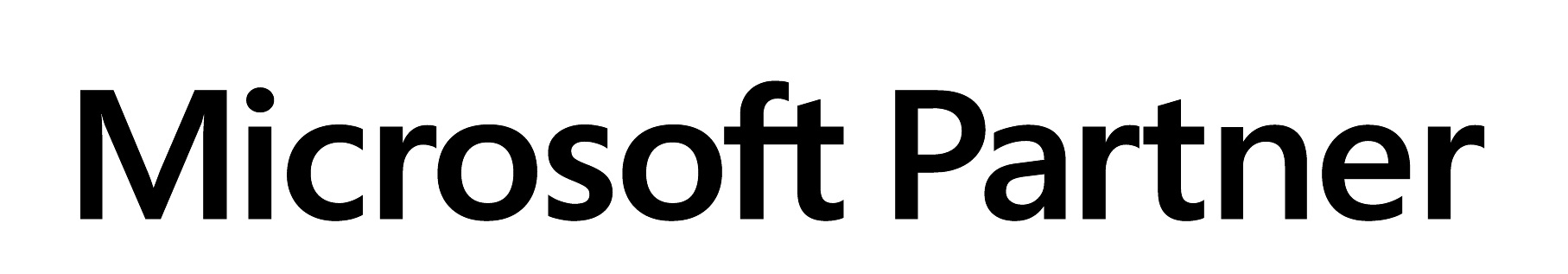 MS-Partner-logo.jpg