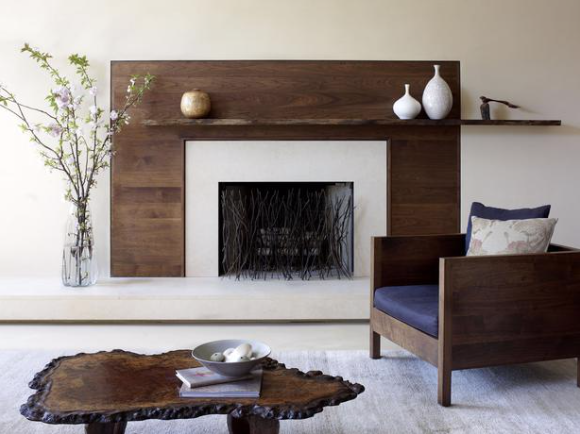 Bespoke Walnut Fireplace Surround.png