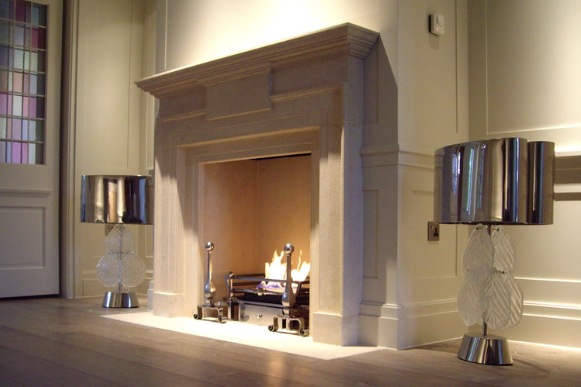 Doulting Stone Fireplace Surround.png