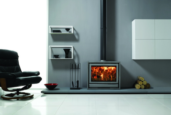 Stovax Riva 66 Free Standing Stove.png