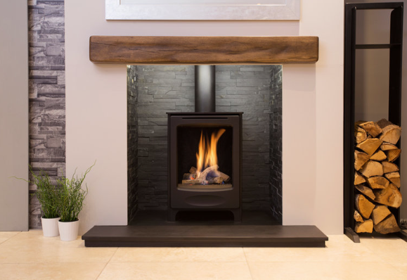 Gazco Vogue Midi Log Effect Gas Stove.png