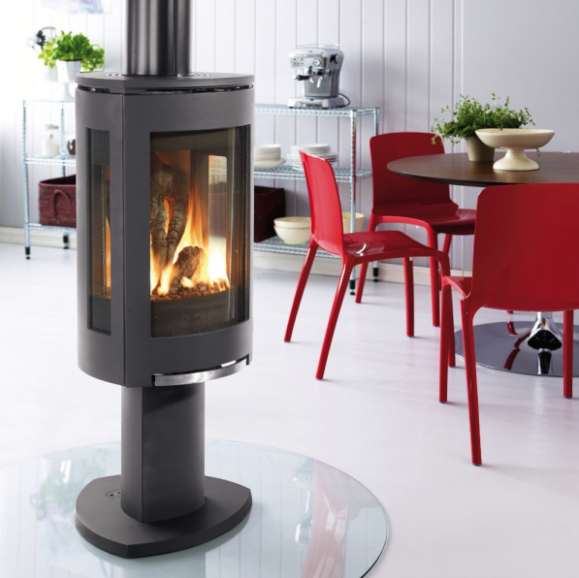 Jotul GF373 Log Effect Stove.png