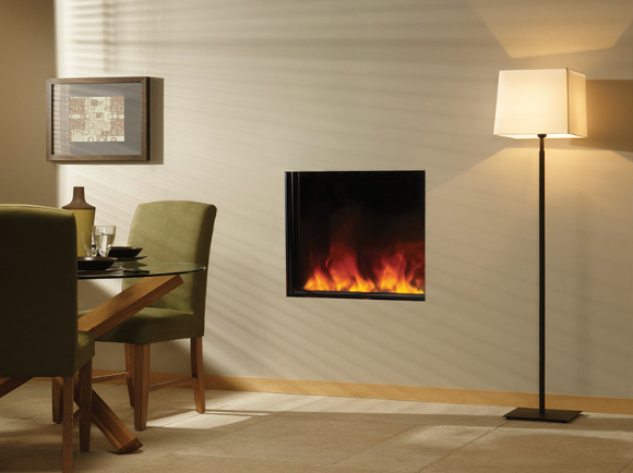 Riva 2 70 Flame Effect Electric Stove.png