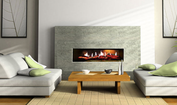 Unique Options-V Log Effect Electric Fire by Dimplex.png