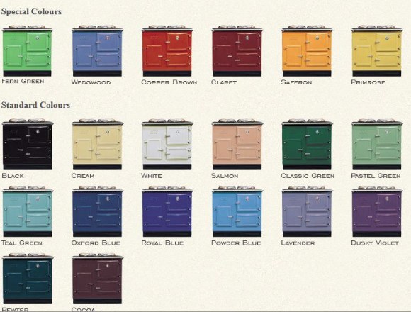 Enamelled Colour Selection for ESSE Range Cookers.png