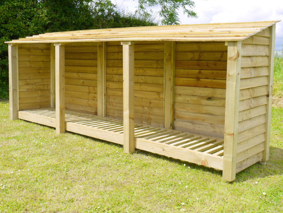 Pressure Treated Log Stores.png
