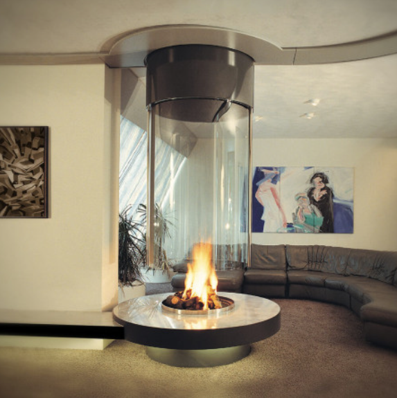 Custom Open Gas Fire.png