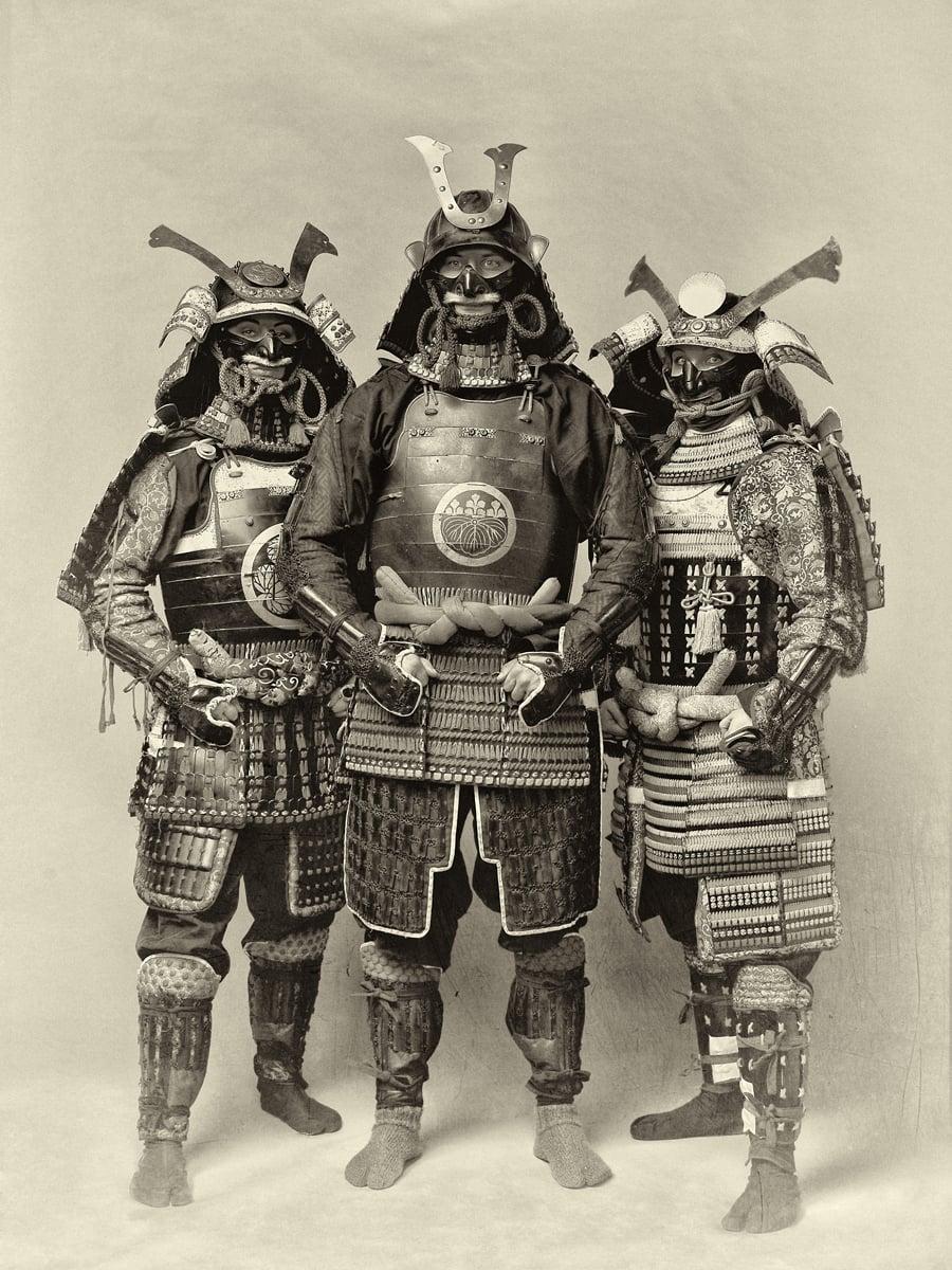 samurai_MG_4720_muokattu.jpg