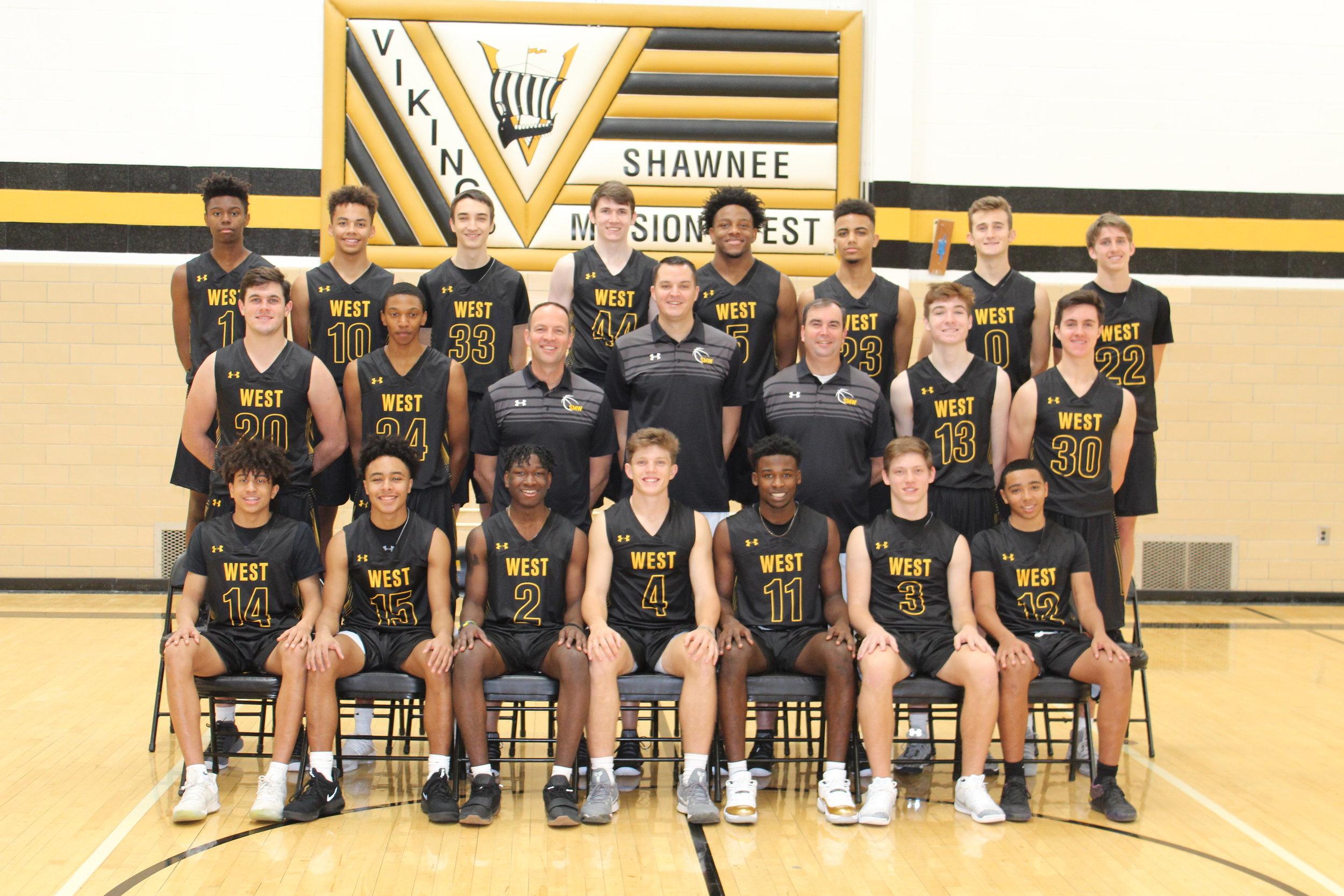 JV Varsity Team Pic.jpeg