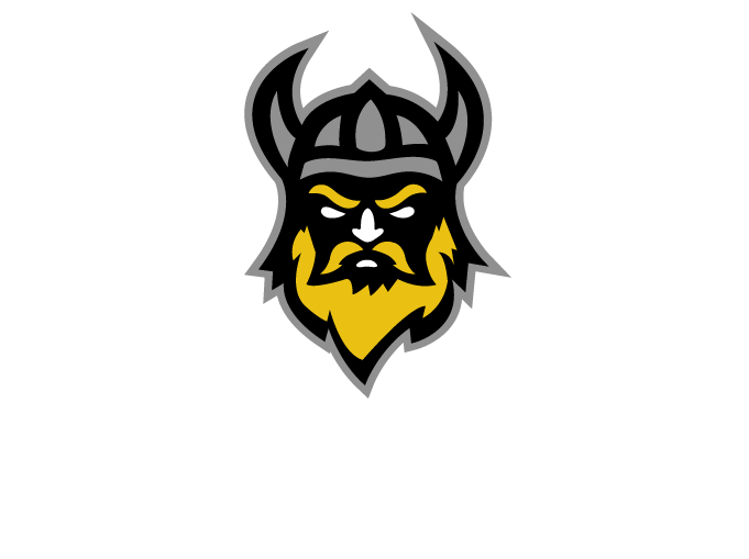 sm-west-basketball-logo.png