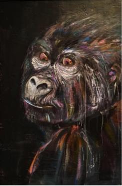 FADE_gorilla.JPG
